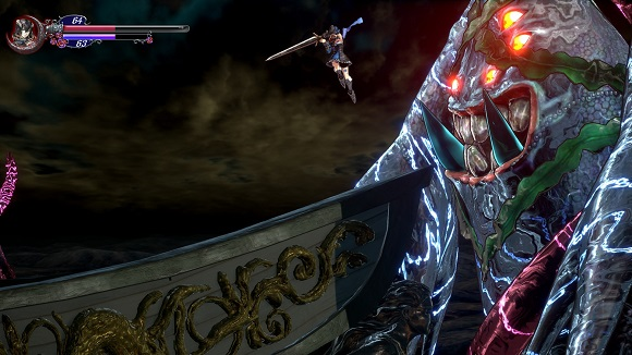 bloodstained-ritual-of-the-night-pc-screenshot-www.ovagames.com-2