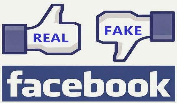 Kerajaan Kerjasama Pengendali Media Sosial Tutup Akuan Palsu