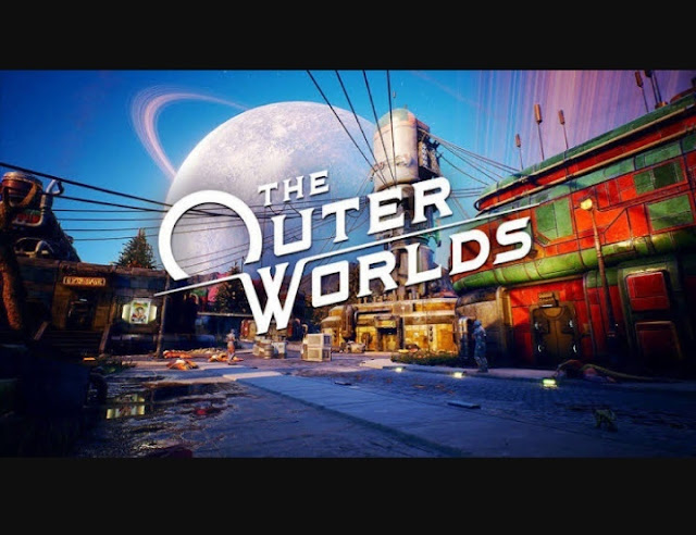 Open World Games  like GTA. Open World Games PC,XBOX, PS4.