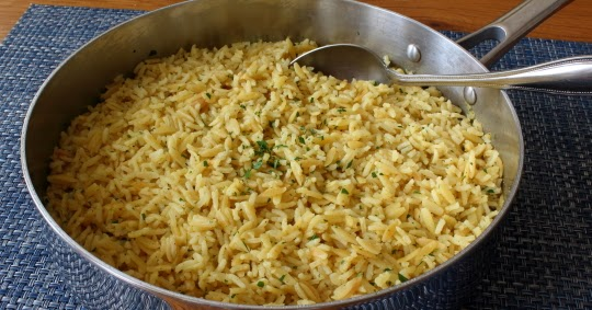 Rice A Roni Recipes Food Wishes