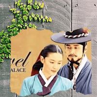 De Jang-geum Jewel in the Palace
