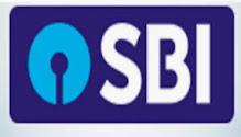 SBI SCO Recruitment 2020-21