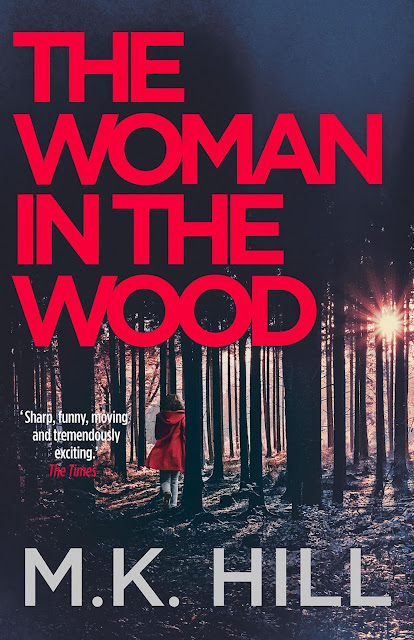 woman-in-the-wood