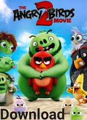 The Angry Birds Movie 2 2019 Full Movie In Hindi Online Watch & Download