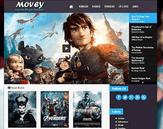 movey-responsive-blogger-template