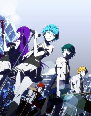 fuuka death, fuuka genre, fuuka akitsuki death, fuuka wikipedia, fuuka episode list, fuuka characters, fuuka season 2, fuuka truck, free download anime Fuuka subtitle bahasa indonesia, list anime 2017 sub indo, list anime 2017 spring, list anime 2017 terbaik, list anime 2017 summer, list anime winter 2017, anime 2018 spring, anime 2018 calendar, anime 2018 summer, anime 2018 fall, anime 2018 releases, anime 2018 release date, anime 2018 movies, anime 2018 wiki, anime 2018 convention