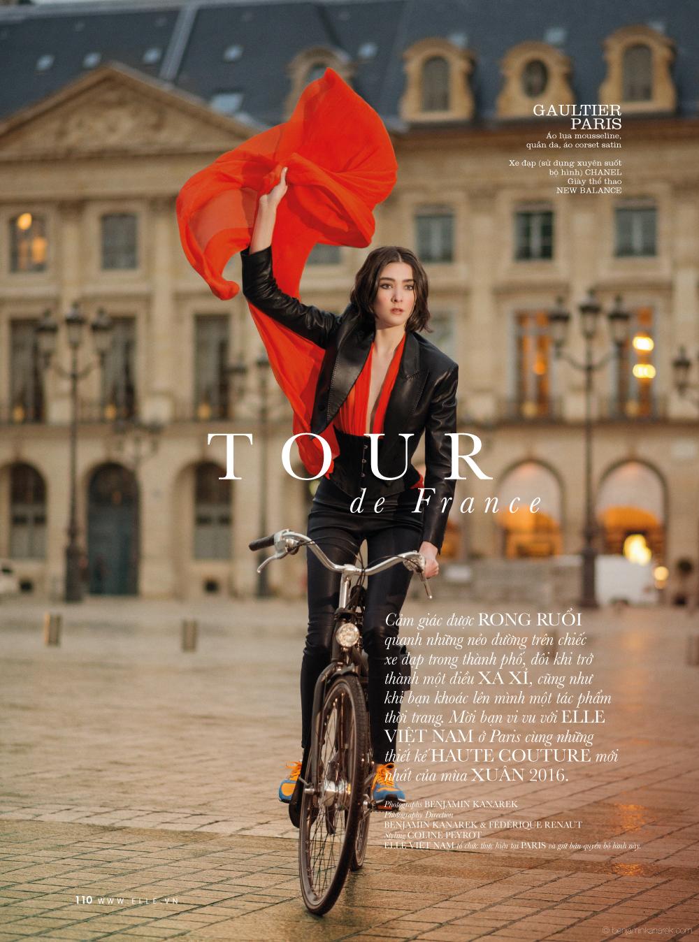 https://1.bp.blogspot.com/-zFGKkyoytpo/VvmiAmQvbdI/AAAAAAABvX0/d4h5k2J-cIAV24o8s02gzEu98Nydd3CeQ/s1600/Mar-Gonzalez-in-Tour-de-France-by-Benjamin-Kanarek-for-ELLE-02.jpg
