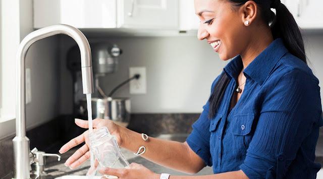 abun cuci botol bayi