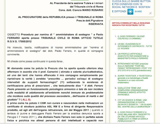 https://cdd4.blogspot.it/2013/03/11-strenua-difesa-della-democrazia-e95.html