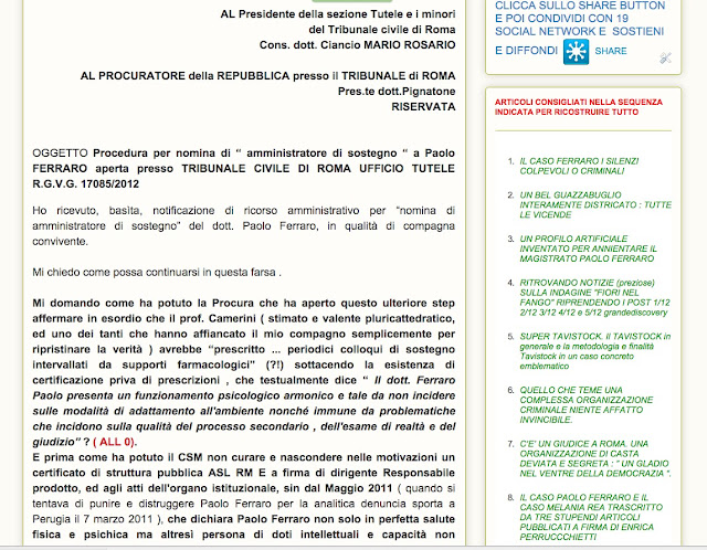 http://cdd4.blogspot.it/2013/03/11-strenua-difesa-della-democrazia-e95.html