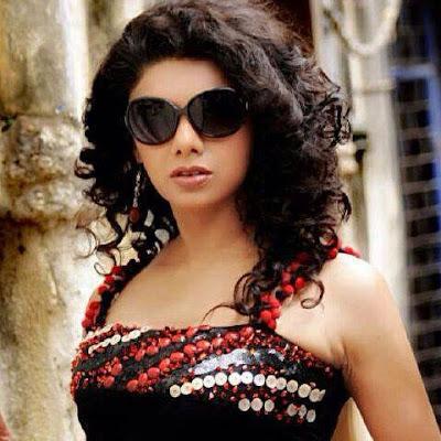 Swati Verma actress