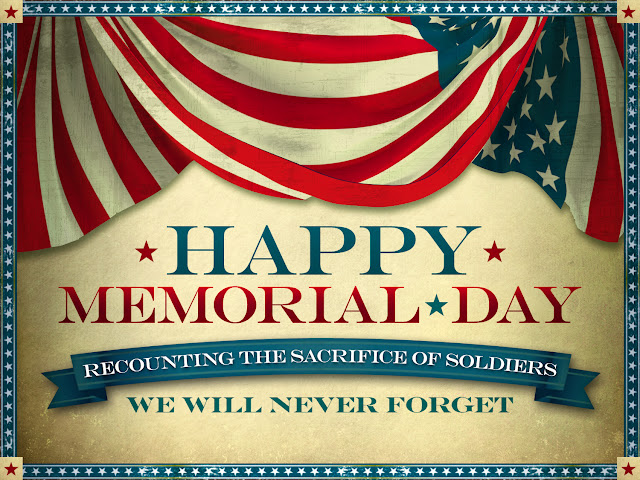 Memorial-day-Picture-Quotes