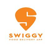 Swiggy Jobs Drive for Freshers