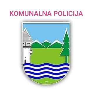 Komunalna policija Plav: Privredni subjekti da donesu odluke o radnom vremenu i da poštuju utvrđeno radno vrijeme