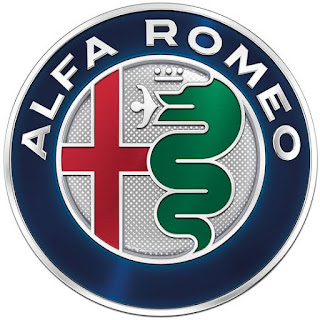 مراكز خدمة ألفا روميو