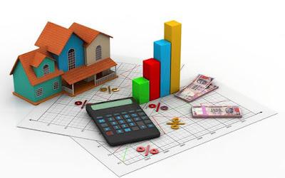 Lãi suất cho vay mua nhà ở xã hội năm 2019 là 5%/năm