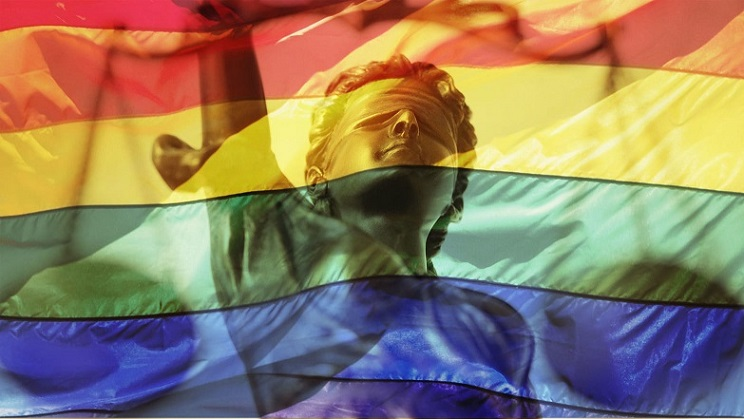 Kajian Ilmiah di Balik Konpirasi Penyebab Munculnya LGBT