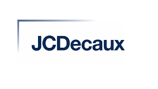 JCDecaux propose dividende stable pour 2020