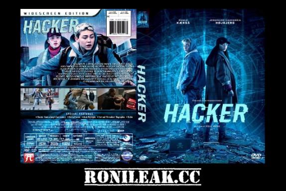 10 Koleksi Film Hacker Terbaru Update 2020
