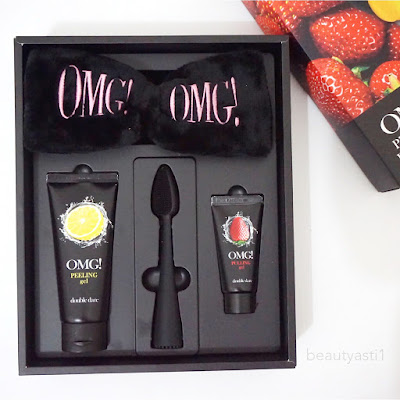 double-dare-omg-peeling-and-pulling-gel-kit-unboxing-and-review.jpg