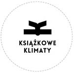 https://ksiazkoweklimaty.pl/
