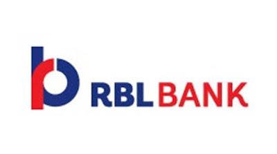 आरबीएल बैंक