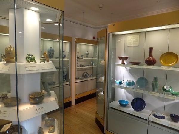 bath musée art asiatique museum east asian art