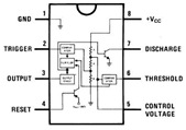 lm555-pinout-diagram