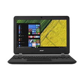 Laptop Acer Aspire 3 A311-31-C64M New N4000 RAM 4GB HDD 500GB 11inch Windows10