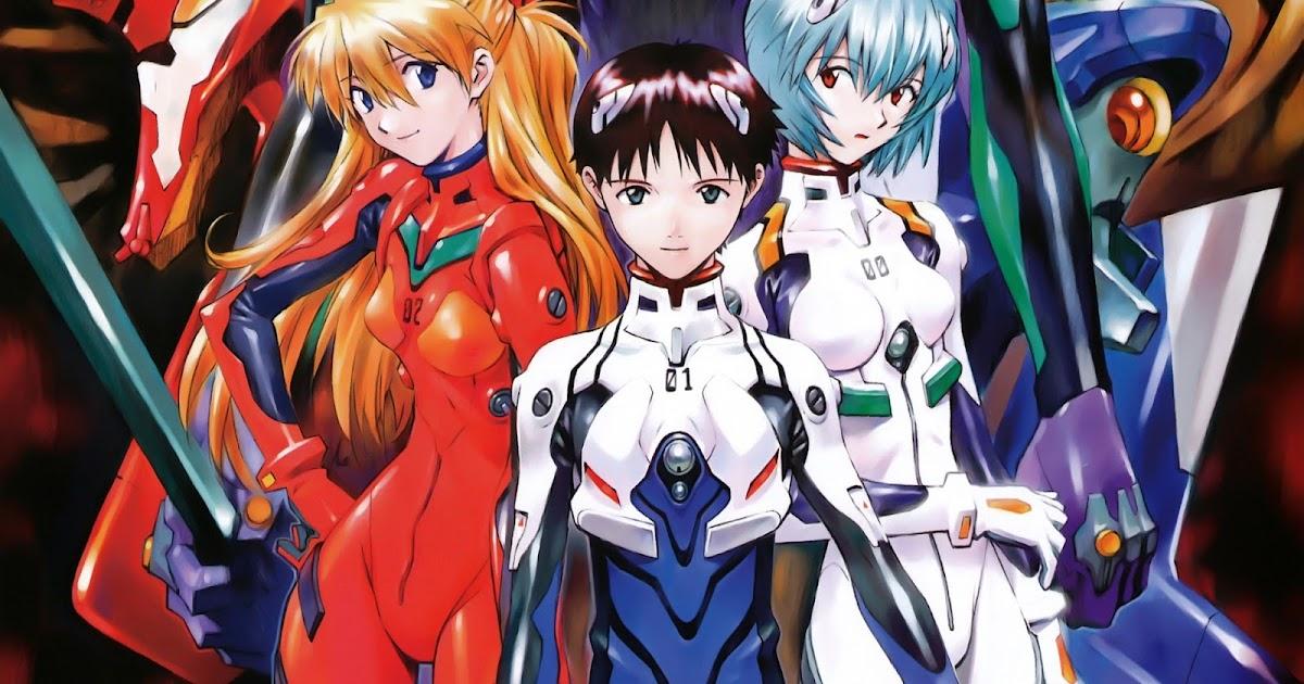As melhores músicas de abertura dos animes segundo os japoneses