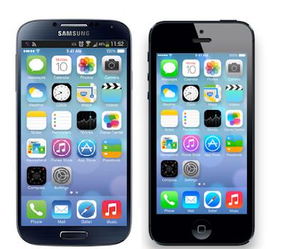 Cara Mengganti Tampilan Dialer Android