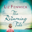Review - The Returning Tide by Liz Fenwick