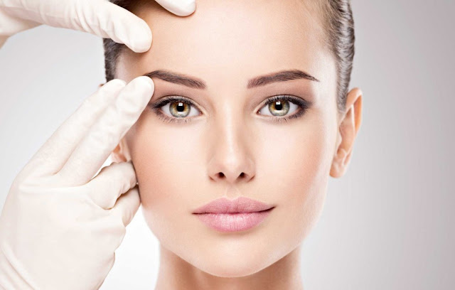 How Anti-wrinkle Injections Can Help in Achieving A Refreshed Look You'll Love?