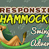 Guide to Responsible Hammocking - Hammock camping the right way - Animated Video Infographic