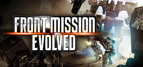front-mission-evolved-pc-cover