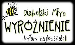 http://diabelskimlyn.blogspot.com/2011/11/latarenka-i-lift-brises-podsumowanie.html