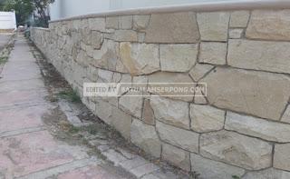 batu palimanan