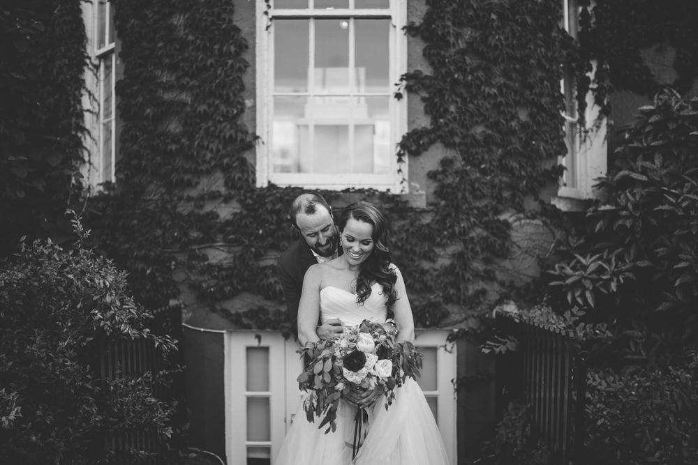 Julia Trotti – The Wedding Collection (LR)