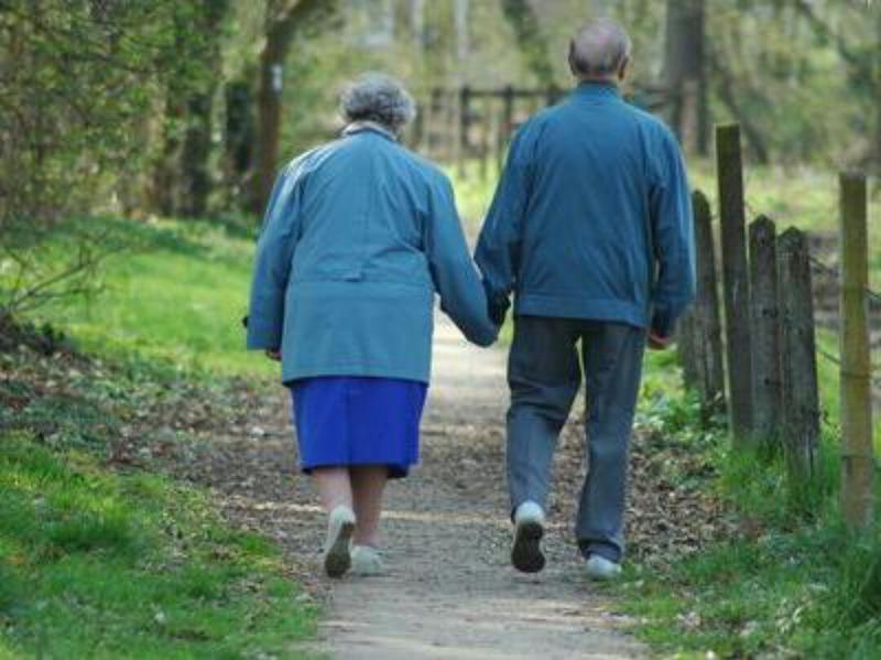 8 Maneiras de Cultivar Companheirismo no Relacionamento