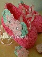 http://mrisolganchillo2.blogspot.com.es/2015/06/patrones-zapatitos-crochet-para-bebes.html?m=0