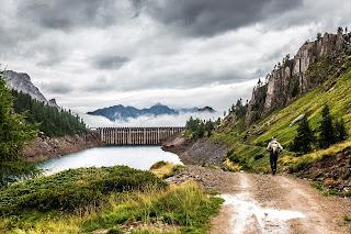 orobie ultra trail