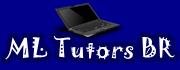http://mltutorsbr.blogspot.com.br/