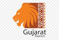 Gujarat Tourism Recruitment for Apprentice 26 Posts