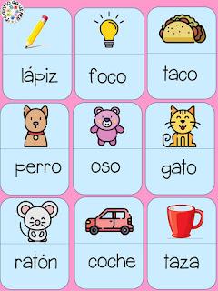fichas-aprender-a-leer-silabas