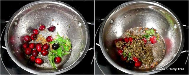 cranberry-rasam-stp3
