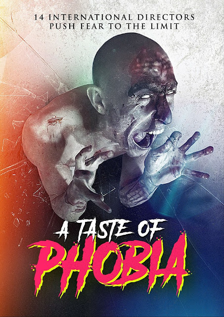 http://horrorsci-fiandmore.blogspot.com/p/a-taste-of-phobia-official-trailer.html