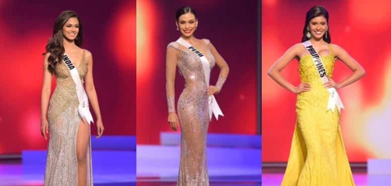 Missosology's final hot picks for Miss Universe 2020