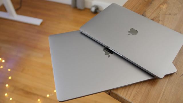 apple-menawarkan-penggantian-baterai-gratis
