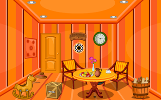 https://play.google.com/store/apps/details?id=air.com.quicksailor.EscapeWoodenDiningRoom
