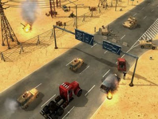 Download Joint Task Force Game Highly Compressed